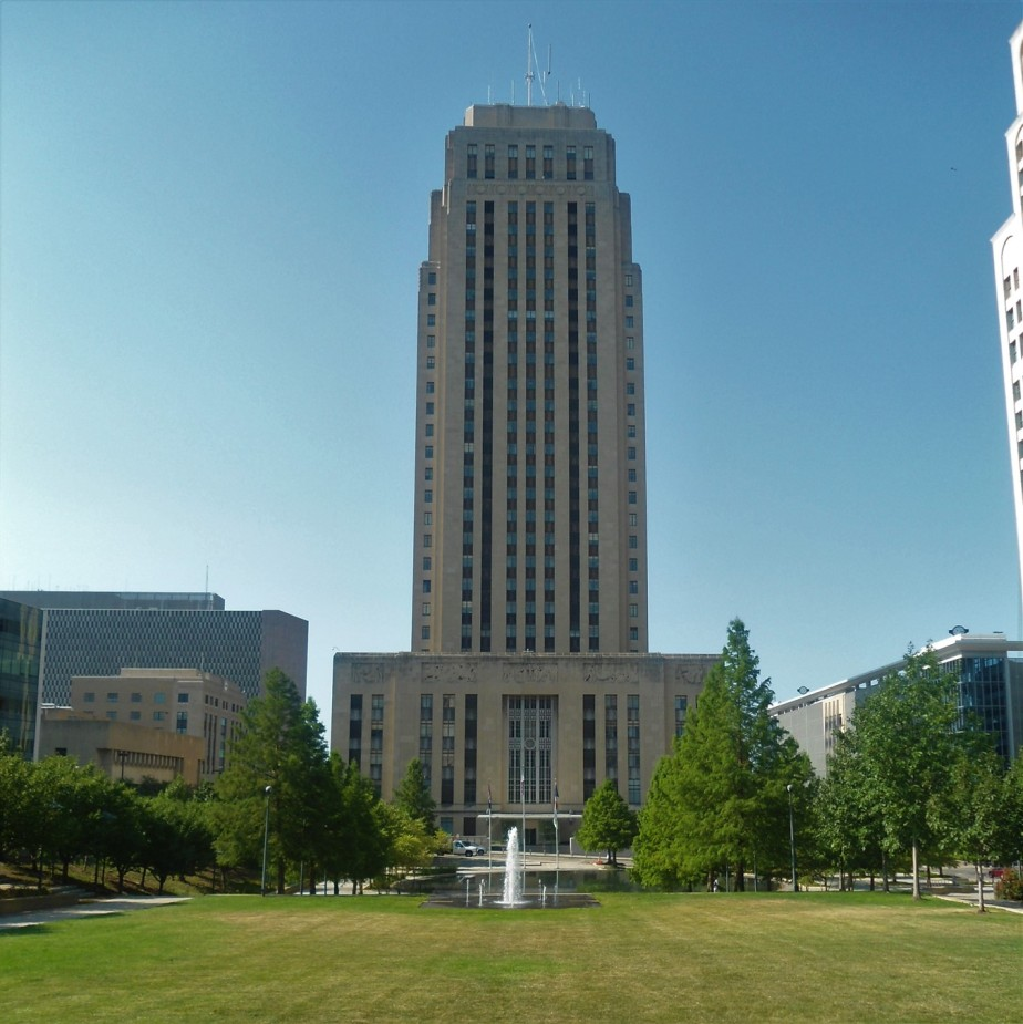 2012 07 02 52 Kansas City City Hall.jpg