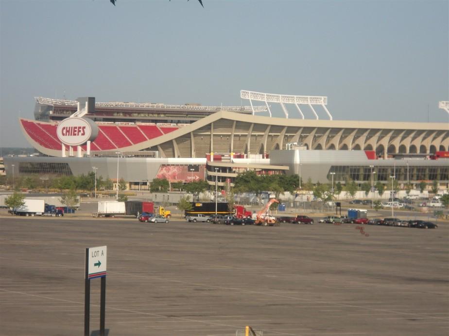 2012 07 02 6 Kansas City Stadiums.jpg