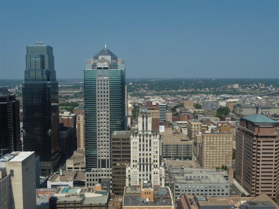 2012 07 02 65 Kansas City City Hall.jpg