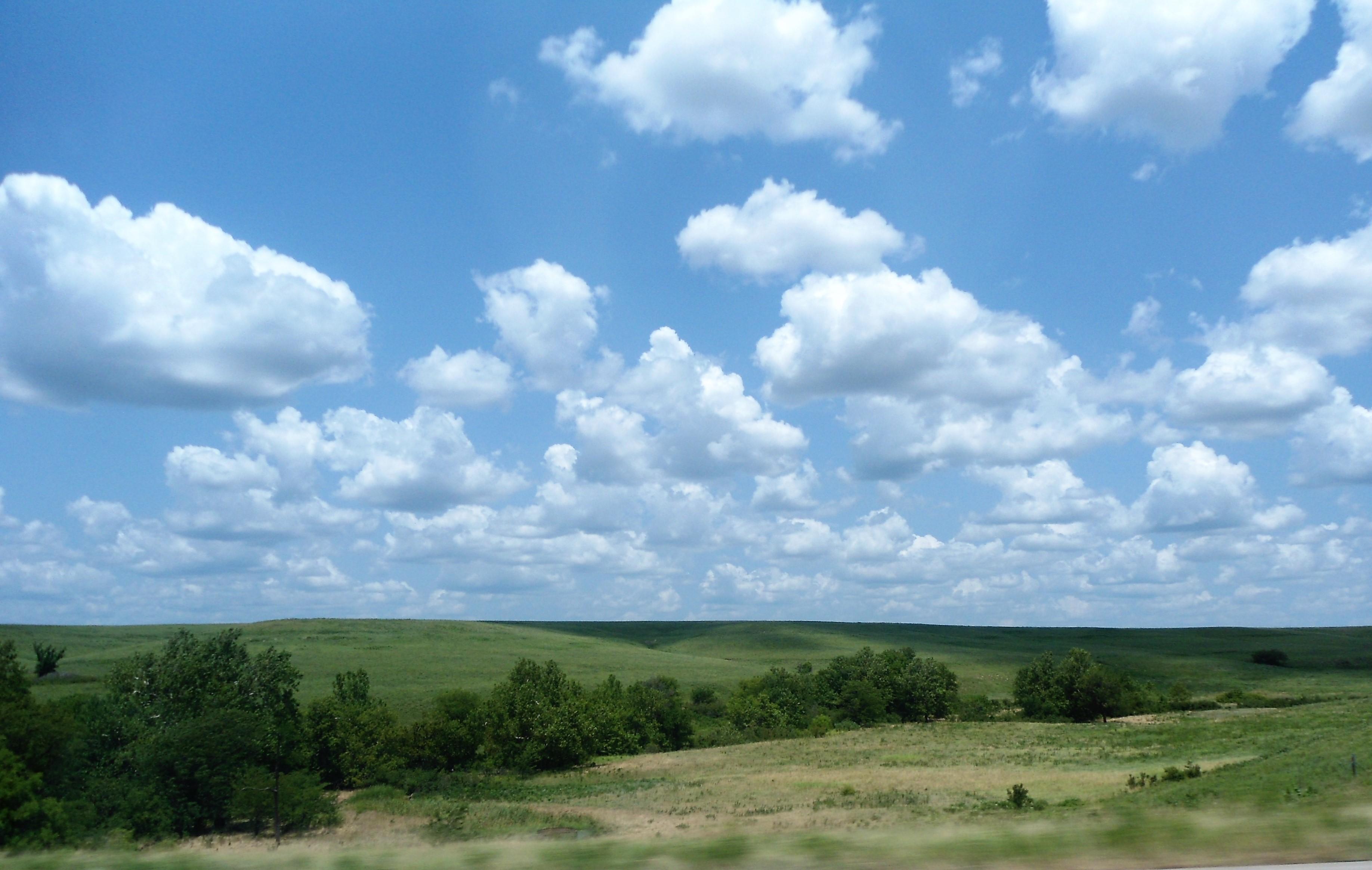 2012 07 02 89 Kansas.JPG