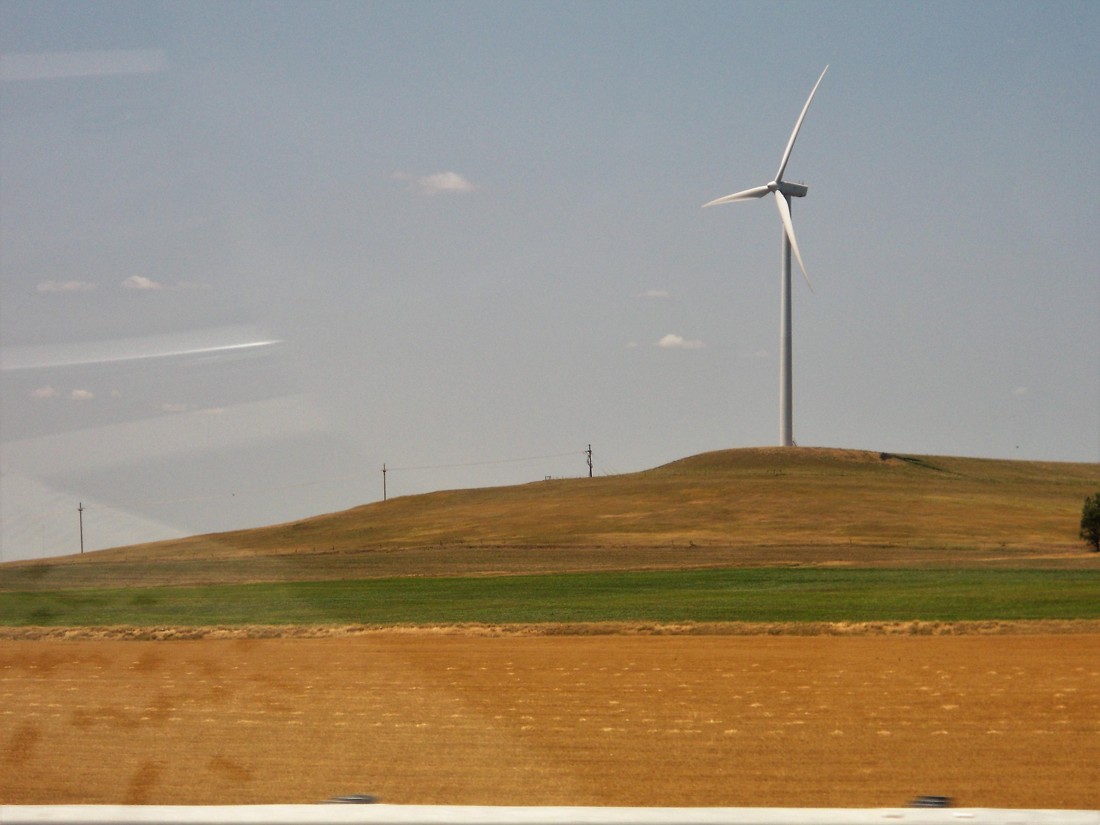 2012 07 02 94 Kansas.JPG