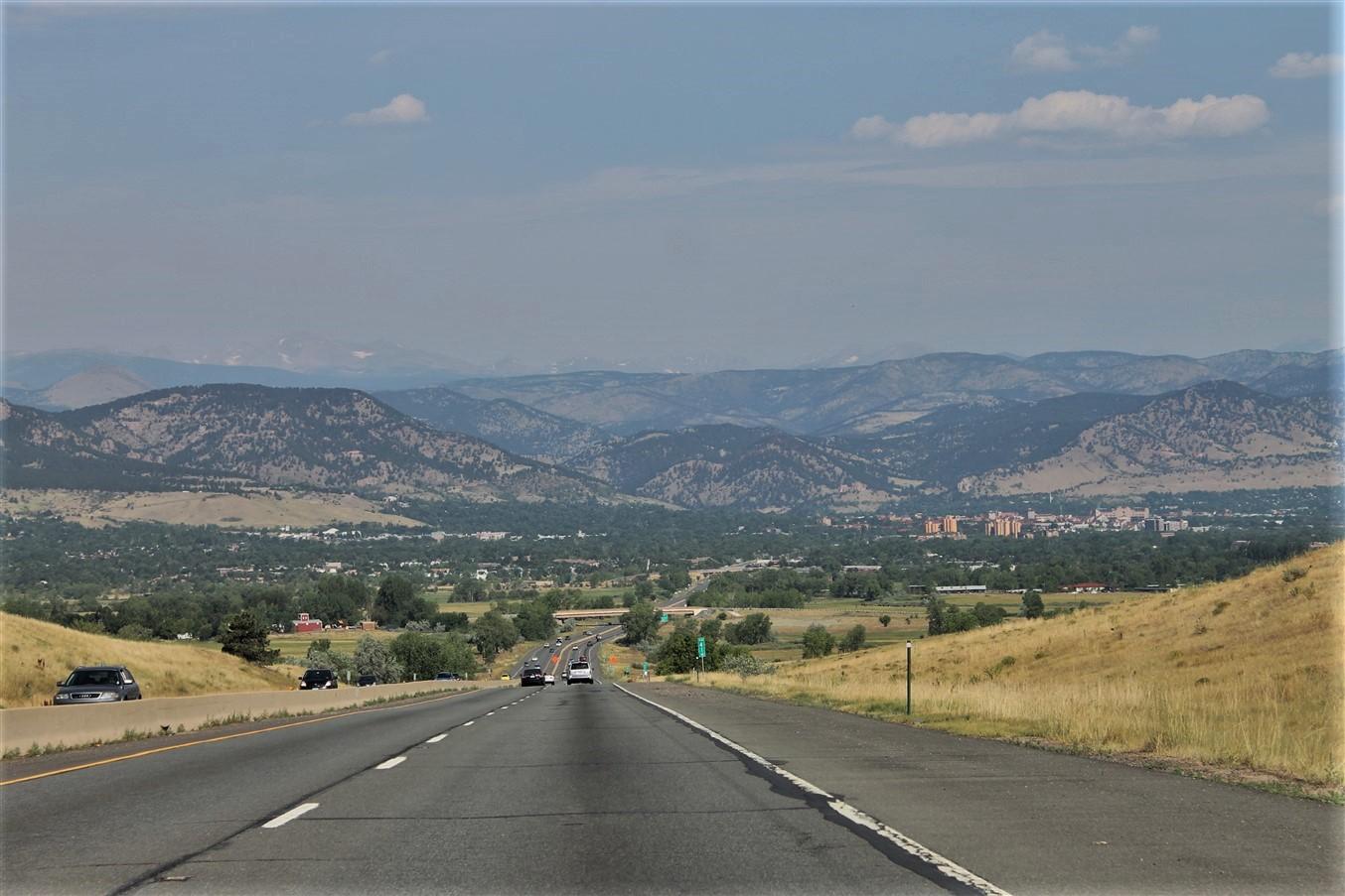2012 07 04 14 Boulder CO.jpg