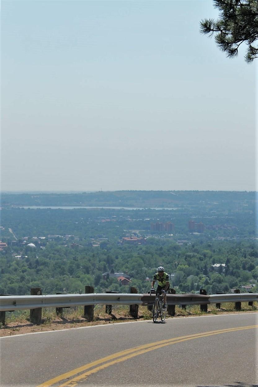 2012 07 04 35 Boulder CO.jpg