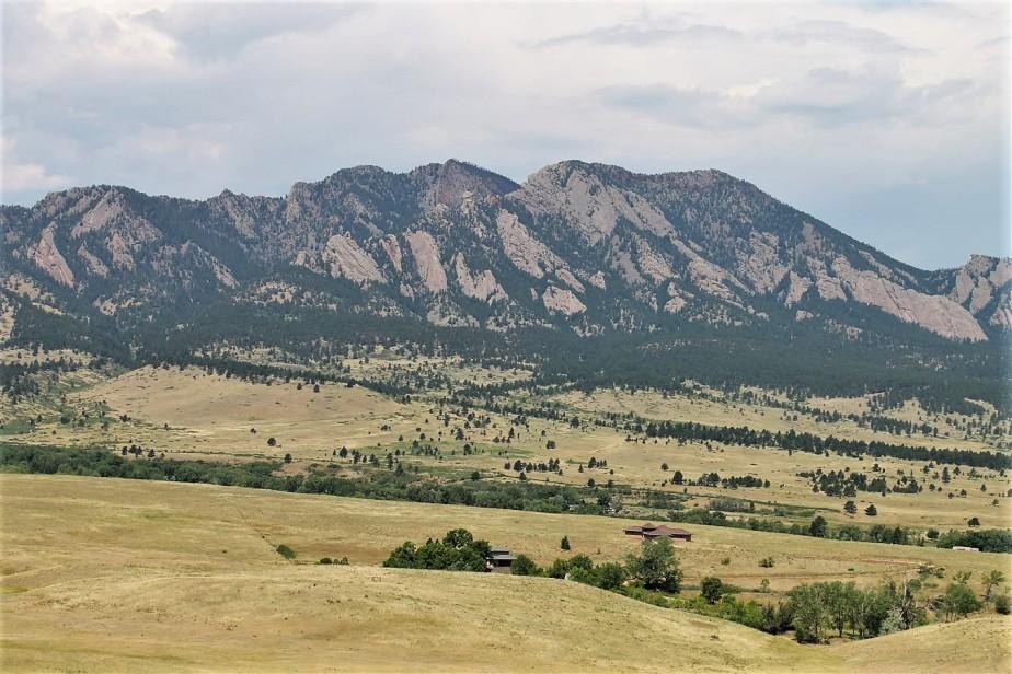 2012 07 04 40 Boulder CO.jpg