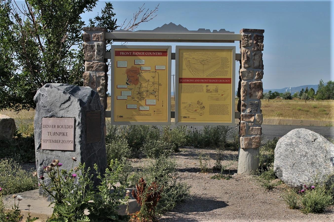 2012 07 04 8 Boulder CO