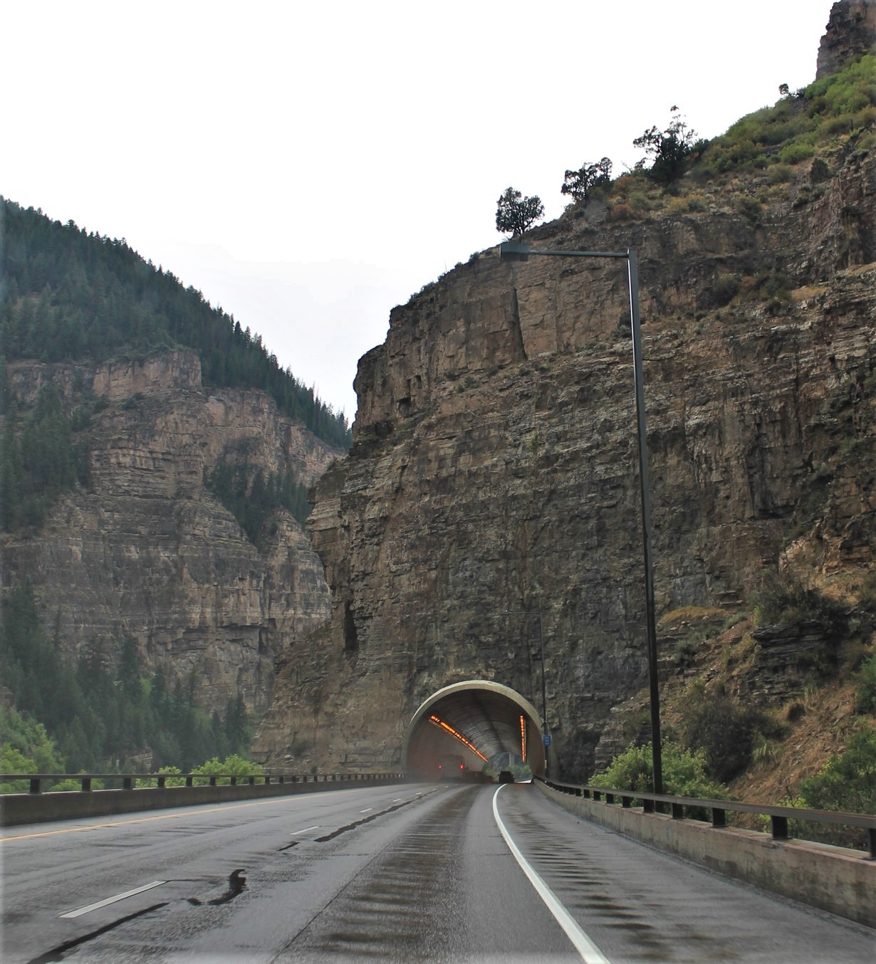 2012 07 05 226 Glenwood Canyon.jpg