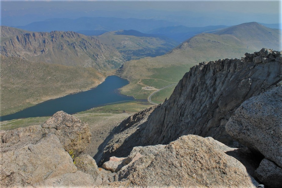 2012 07 05 51 Mt Evans Colorado.jpg