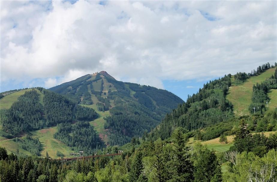 2012 07 06 11 Aspen.jpg