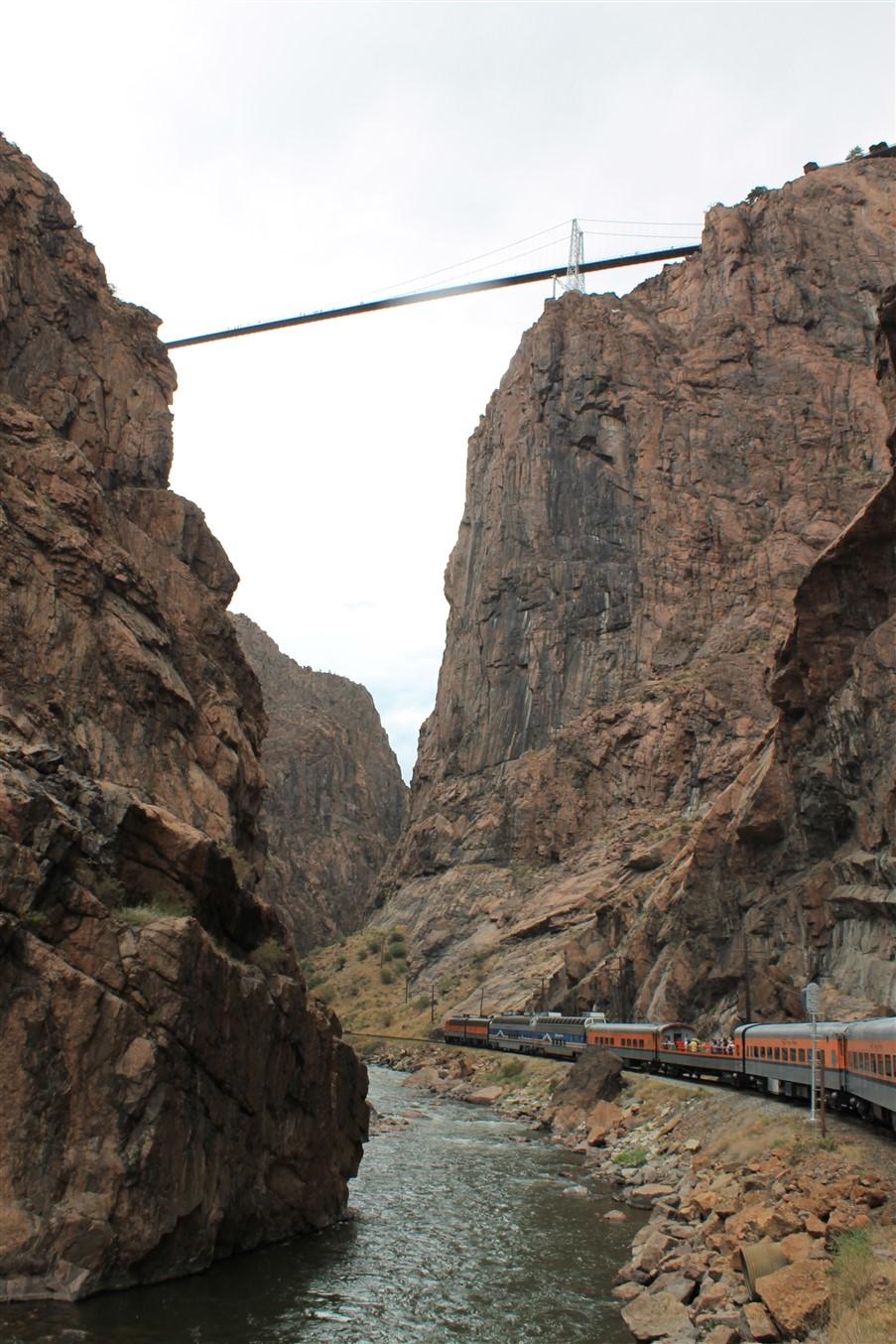 2012 07 06 189 Royal Gorge Railroad Colorado.jpg