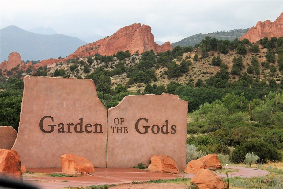 2012 07 06 263 Garden of the Gods Colorado.jpg