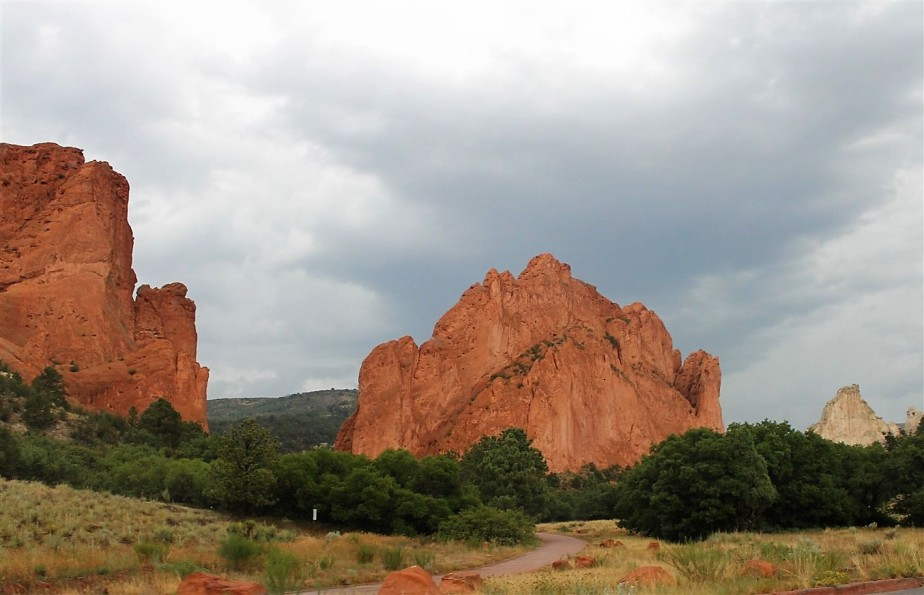 2012 07 06 266 Garden of the Gods Colorado.jpg