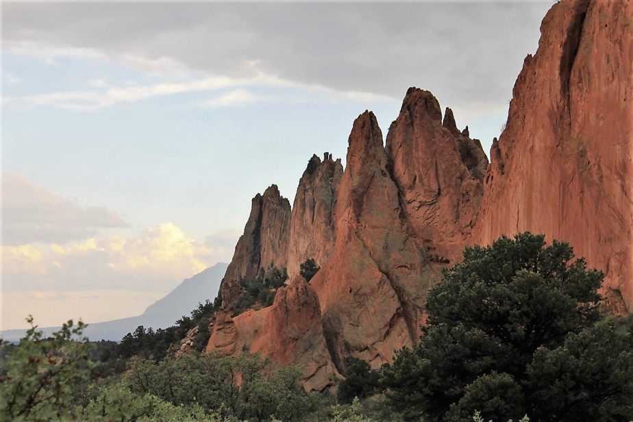 2012 07 06 271 Garden of the Gods Colorado.jpg