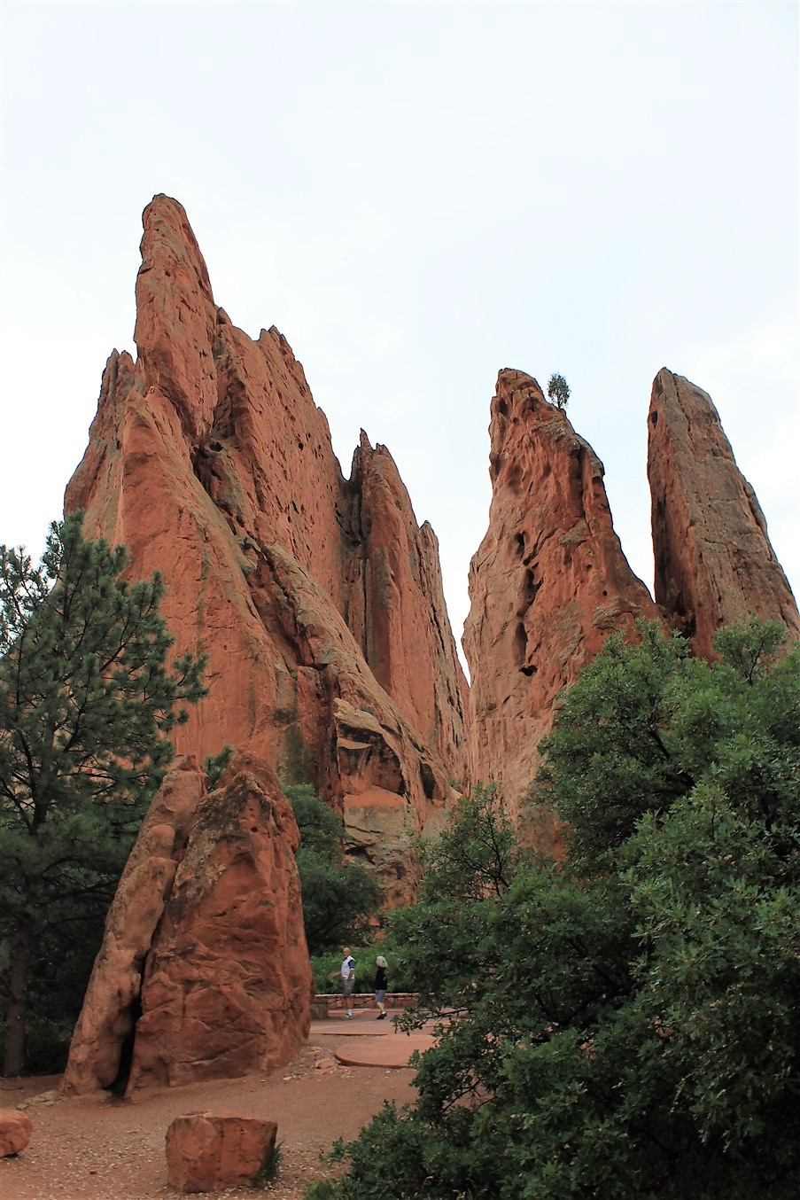 2012 07 06 282 Garden of the Gods Colorado.jpg