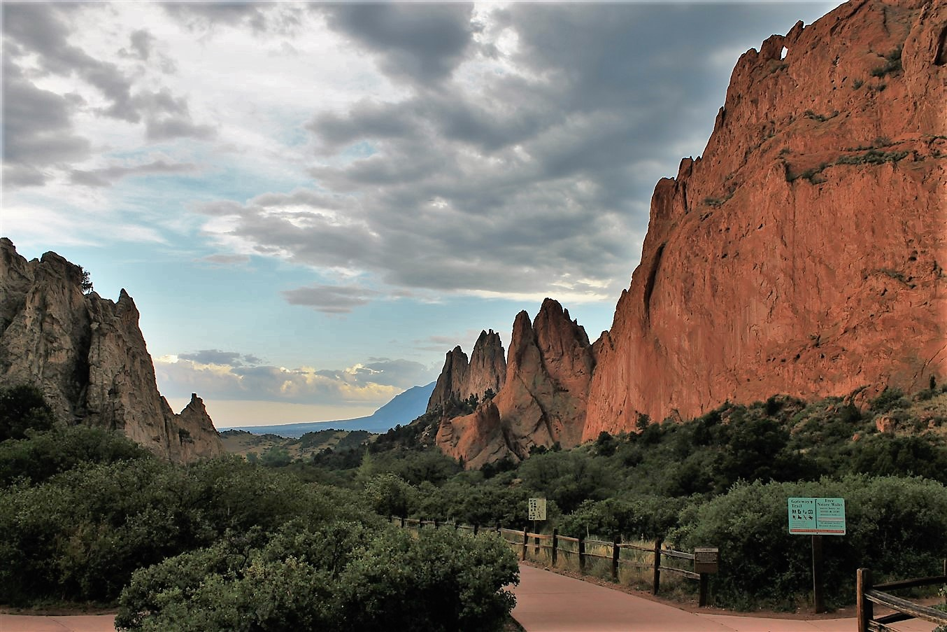 2012 07 06 290 Garden of the Gods Colorado.jpg
