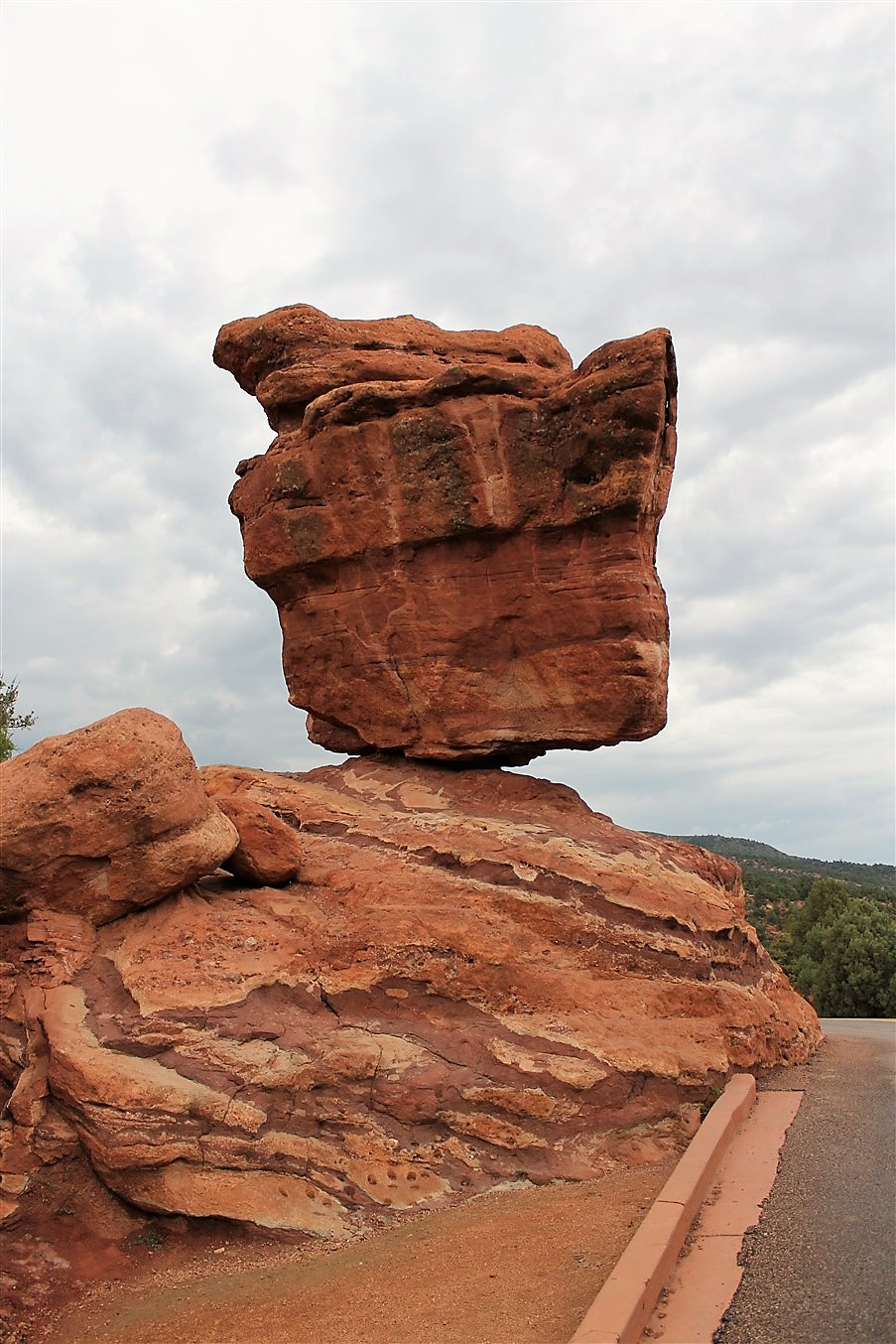 2012 07 06 303 Garden of the Gods Colorado.jpg