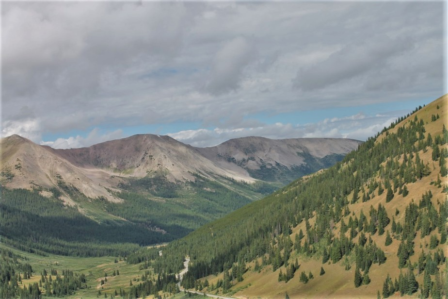 2012 07 06 51 Independence Pass Colorado.jpg