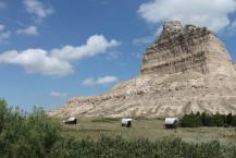 2012 07 09 102 Scottsbluff Nebraska
