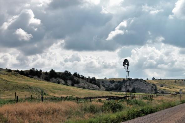 2012 07 09 14 Nebraska