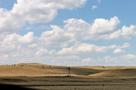 2012 07 09 167 Nebraska