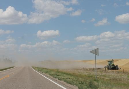 2012 07 09 170 Nebraska