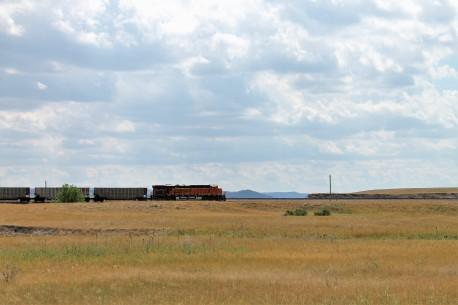 2012 07 09 174 Nebraska