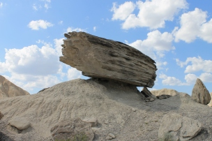 2012 07 09 185 Toadstool Geological Park Nebraska