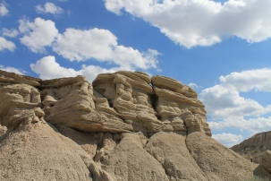 2012 07 09 199 Toadstool Geological Park Nebraska