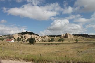 2012 07 09 20 Nebraska