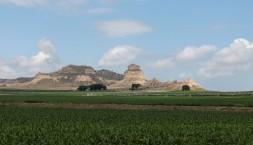 2012 07 09 35 Nebraska