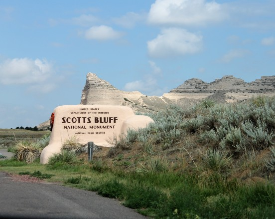 2012 07 09 38 Scottsbluff Nebraska