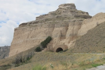 2012 07 09 60 Scottsbluff Nebraska