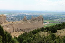 2012 07 09 66 Scottsbluff Nebraska