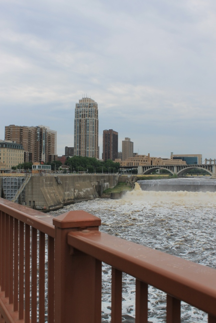 2012 07 12 94 Minneapolis