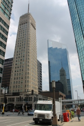 2012 07 13 101 Minneapolis
