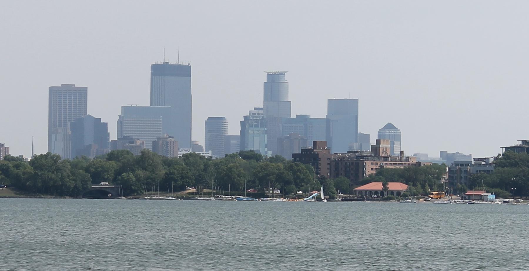 2012 07 13 80 Minneapolis.JPG