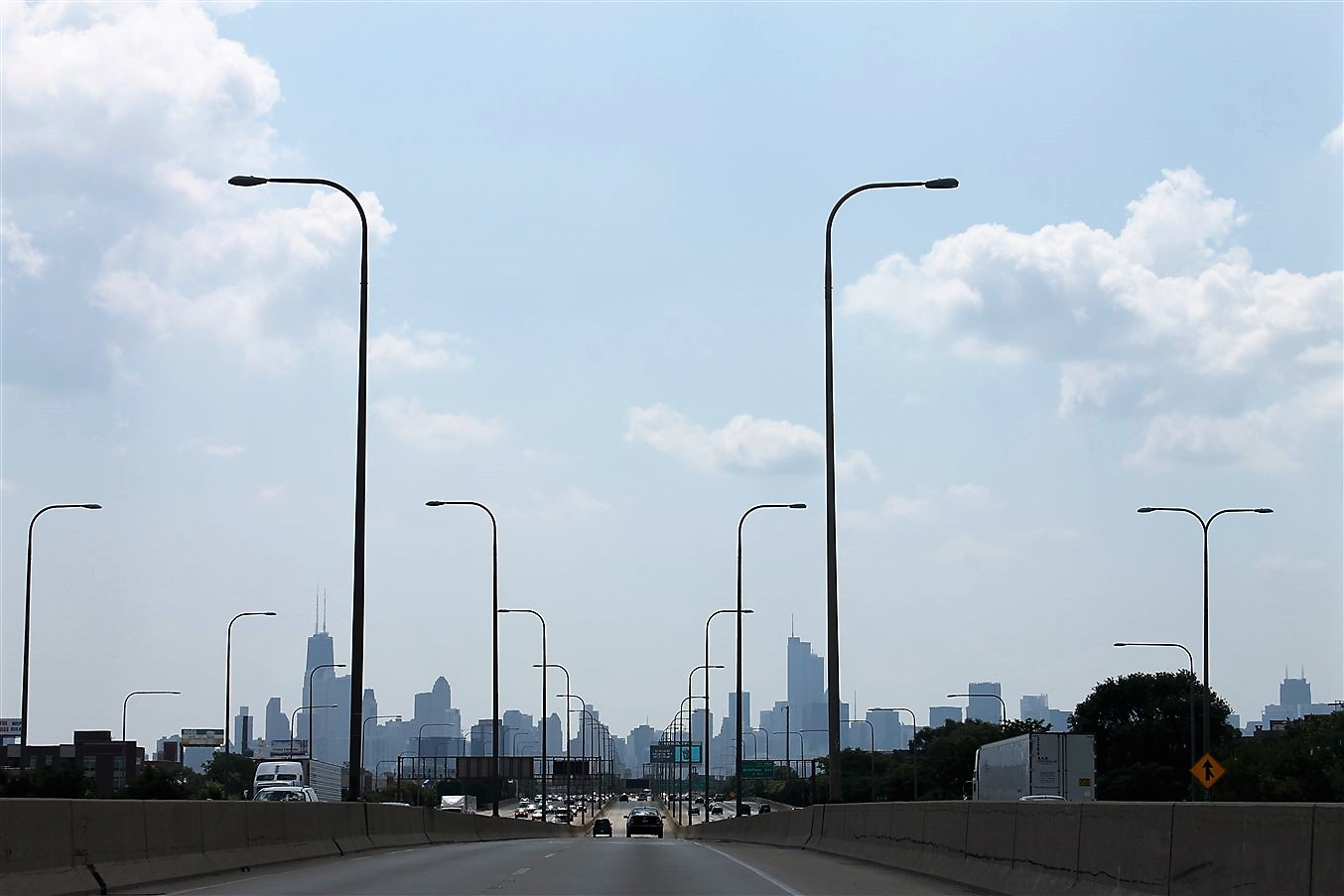 2012 07 15 82 Driving Through Chicago.jpg