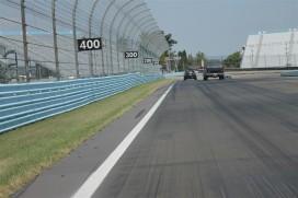2012 08 24 55 Watkins Glen Raceway