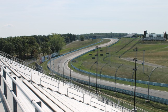 2012 08 24 8 Watkins Glen Raceway