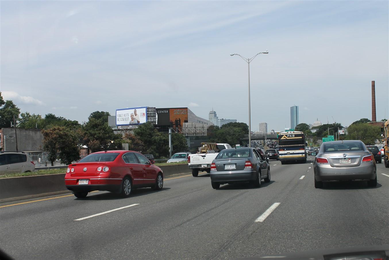 2012 08 25 3 Boston.jpg