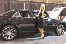 2013 03 01 Cleveland Auto Show 35