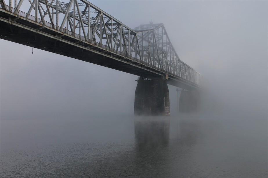 2013 10 27 55 Louisville.jpg
