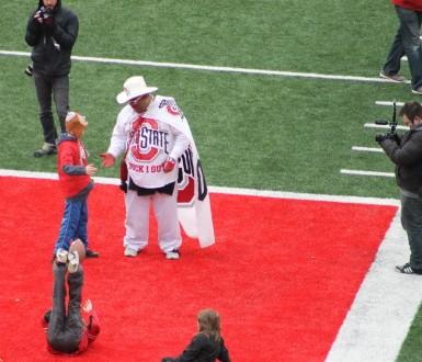 2015 01 24 5 Ohio State Championship Celebration