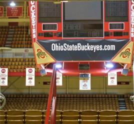 2015 04 12 140 Ohio State University Tour