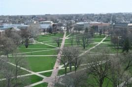 2015 04 12 95 Ohio State University Tour