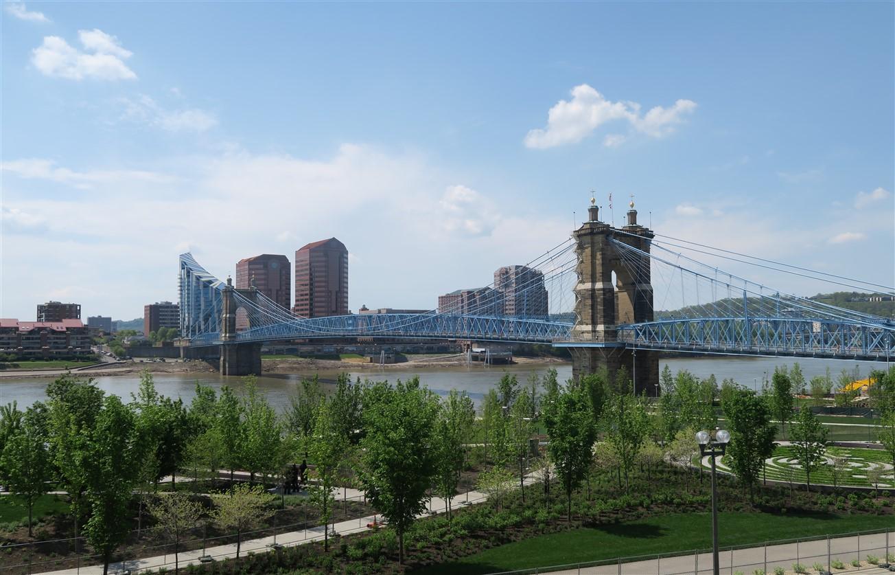 2015 05 03 Cincinnati 32