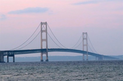2015 09 04 36 Mackinac Bridge MI