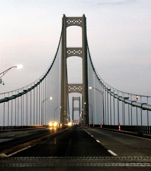 2015 09 04 37 Mackinac Bridge MI