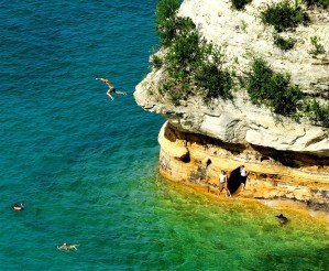 2015 09 05 88 Pictured Rocks National Park MI