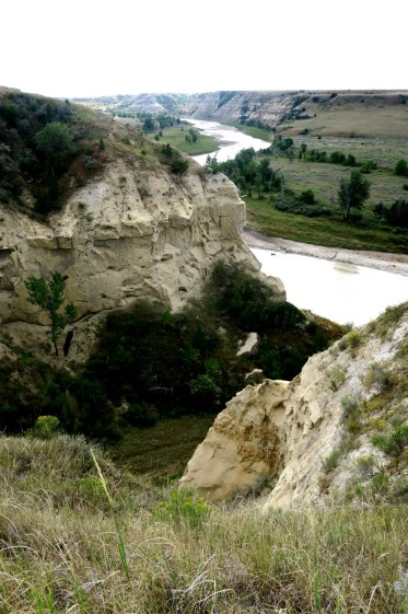 2015 09 08 81 Theodore Roosevelt National Park ND