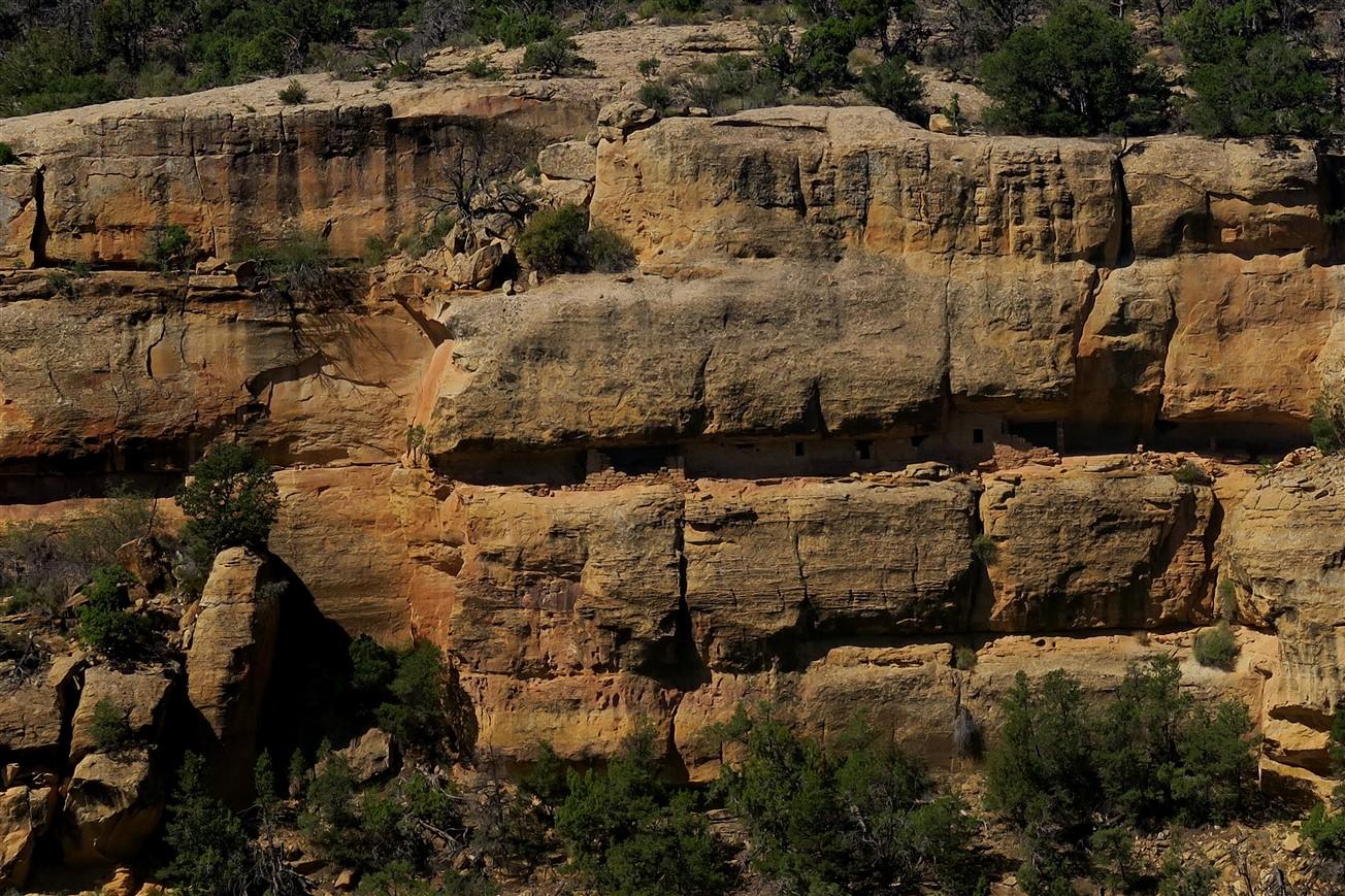 2015 09 19 113 Mesa Verde National Park CO.jpg